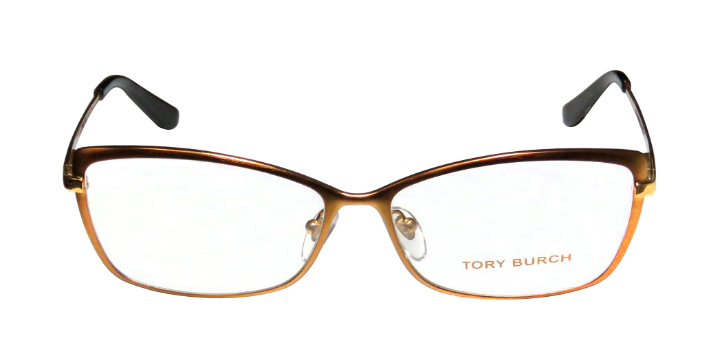 Tory Burch TY6058 32378F Sunglasses Brown  SmartBuyGlasses UK