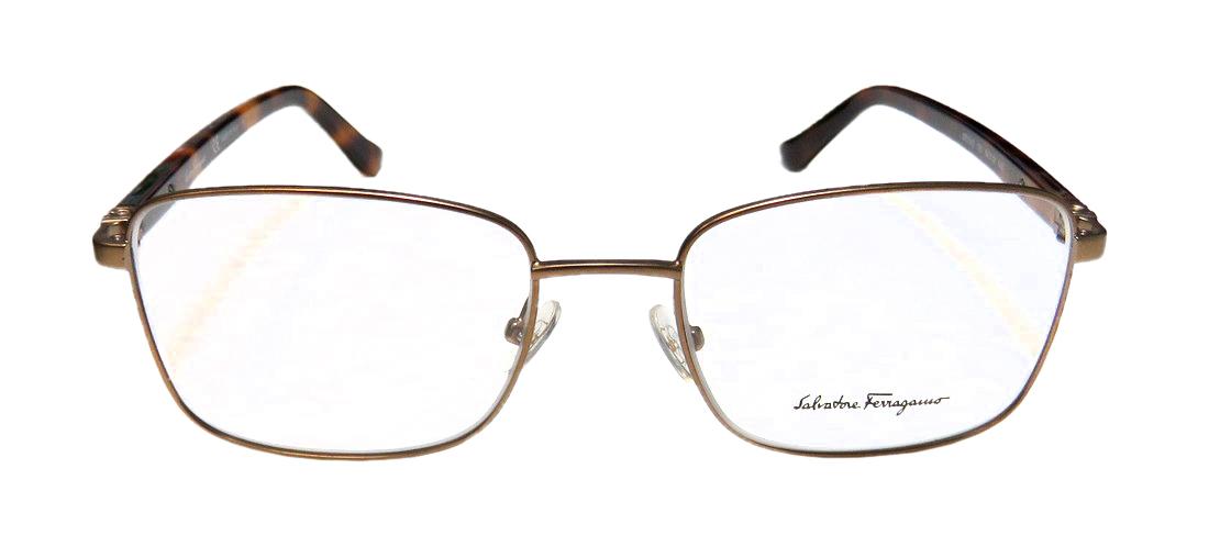 Eyewear  Women  Salvatore Ferragamo