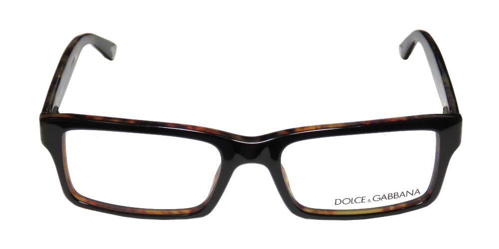 Dolce amp Gabbana Eyeglasses  Free Shipping  FramesDirectcom