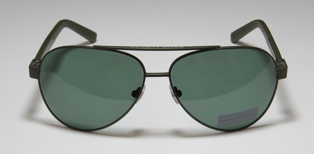 David Yurman Waverly Aviator Sunglasses  3c20463a217